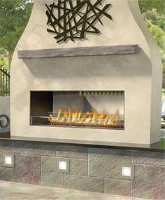 9 best unique fireplaces images gas fireplace gas fireplaces rh pinterest com