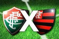 JP no Lance: Futebol Nacional: Flu pedirá anulação do jogo do F...