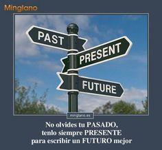 frase-sobre-el-futuro-de-la-vida-1428599566.jpg (606×561)