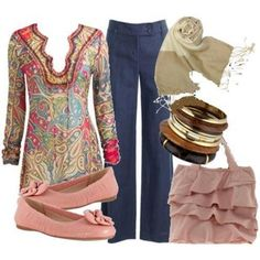 outfit on pinterest - Buscar con Google