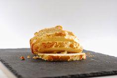 Call Me Fudge: Cheddar Bread (Bread Machine Recipe)