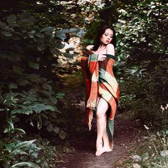 Julia by Irina Mishina on 500px