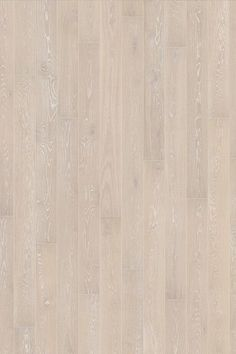 Horwich Carpets and Interiors are experienced carpet fitters and suppliers in Manchester and Bolton, UK. Carpet Flooring, Vinyl Flooring, Engineered Wood Floors, Hardwood Floors, Flooring Companies, Floating Floor, Into The Woods, Types Of Flooring, Hotel Suites