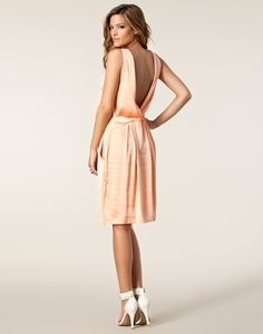 peach Empowering you to be FAB, FIERCE & BUILD AN ONLINE EMPIRE! www.FABFIERCEFREEDOM.com