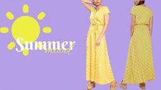 Summer mood  www.capriccioshop.gr  #summercollection #newphoto #newstyle #follower #followme #fashion #instafashion #online #followme #yelow #capriccioshop #womanshop #followforfollow #style #eshop #women #girl #capriccio #girlys #onlineshop #dress #spordress #pickoftheday #photooftheday #happy #holidays