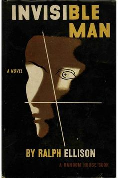 The 50 Coolest Book Covers Ever | ShortList Magazine