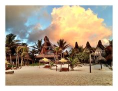 Ahau Tulum (Mexico) - Hotel Reviews - TripAdvisor