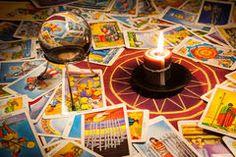 #tarot_barato Tarot online María, tarot online serio, tarotista online 5€