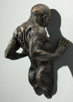 Matteo Pugliese scultore