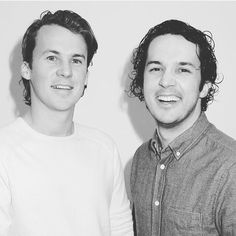 Photo from bv_ylvis