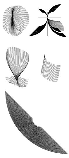 Arc Tool in Adobe Illustrator - Illustrator Tips - Vectorboom