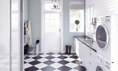 Epoqs Laundry </ i> Vaskerom_01_2800px -  Download