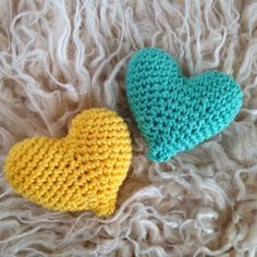 You stole my heart. Diy Crochet, Crochet Hats, Chrochet, My Heart, Baby Gifts, Knitting, Mini, Happy, Handmade