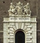 Can you IMAGINE the AWEsomeness of a Vatican pinboard?! Comment here if you'd like to follow the VATICAN!