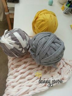 Infinity scarves! Etsy:   https://www.etsy.com/shop/DannyJavon #creating #create #handwarmers #fall #crochetphotos #crocheting #crochet #crocheted #knitted #knitting #knit #yarngroupie #yarnpics#yarn #selfy #selfie #handmadewithlove #handmade #handdyeing #usedji visit us at http://www.usedji.com