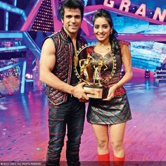 We did not want people to know about our relationship: Rithvik and Asha - Times Of India