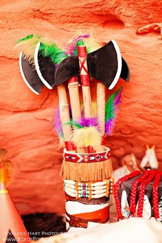 Native American.                                                       …