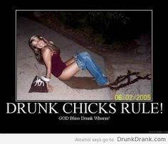 Drunk People, Crazy People, Drunk Girls, Naughty Quotes, Jokes Quotes, Adult Humor, Funny Jokes, It's Funny, Tgirls