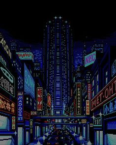 aesthetics are good City Aesthetic, Aesthetic Anime, Psychedelic Art, Vaporwave Anime, Retro Game, Arte 8 Bits, Pixel Art Background, 8 Bit Art, Pixel Animation