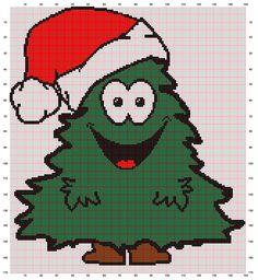 Weihnachtsbaum (150x170)
