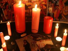 Powerful Love Spells +27734863310  Love Spells - Cast A Free Love Spell To Make Someone Love You & Get Your Ex Back  Love Spells - Cast A Free Love Spell To Make Someone Love You & Get Your Ex Back - In this post you will discover a way that will help you to make someone love you or get your ex back, even if it seems impossible.