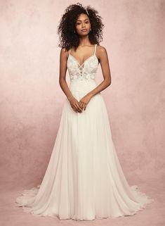 50 S Bridesmaid Dresses Midway Media