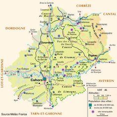 54 Meilleures Images Du Tableau Lot Et Garonne