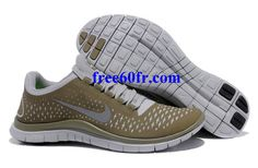 competitive price 79828 89ec6 Running Shoes at 1 2 Price! Nike Free Run 2, Nike Running,