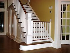 how to make a baby gate from an old wood door or a dog gate stanojevic house pinterest. Black Bedroom Furniture Sets. Home Design Ideas