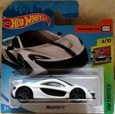 Lamborghini Aventador, Ferrari, Festa Hot Wheels, Hot Wheels Case, Pixel Drawing, Arc Reactor, Pen Pal Letters, Army Vehicles, Car Brands