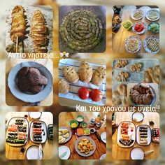 Personal Relationship, Breakfast, Crafts, Food, Morning Coffee, Manualidades, Essen, Meals, Handmade Crafts