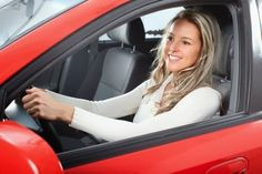 Finance and Career Magazine: Know Your Options When It Comes To Car Finance