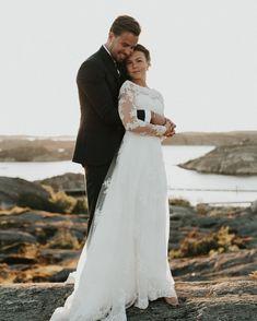 a27c20edd80d 51 bästa bilderna på bomb bridals i 2019 | Dream wedding, Marriage ...
