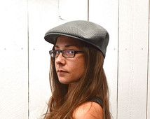 80's headwear men's - Google-haku