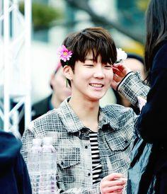 #winner #innercircle #winnercircle #kangseungyoon #seungyoon #seunghoon #mino #songmino #namtaehyun #nam #taehyun #jinwoo #kimjinwoo