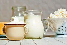 Joghurt házilag, napokkal tovább friss marad mint a bolti!