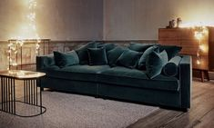 Bilderesultat for bolia sofa mr big