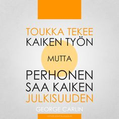 Satamassa oleva laiva on turvassa… Language Quotes, Quotations, Qoutes, Cool Words, Texts, Inspirational Quotes, Positivity, Thoughts, Sayings