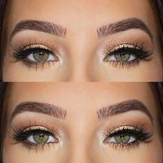 Ultimate eyes.