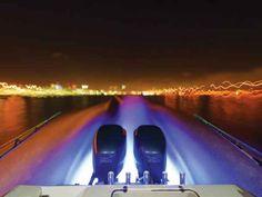 Marine Electronics, Marine GPS & Fish Finder Reviews | Boating Magazine