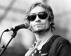 Musical celebs, including renowned musical legend Arno Carstens, come together to perform at the Heather Waters Benefit Gala on Friday 30 August at Hudson's on Vredenheim Wine Estate.