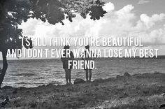 Pierce The Veil Band Quotes Dsdlftg - My Music Picture Gallery