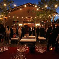 Wedding photo gallery at St. Francis Winery & Vineyards, Sonoma Valley.