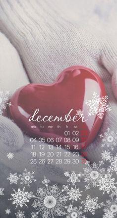 Christmas World, Classy Christmas, Christmas Hacks, Christmas Themes, Christmas Lockscreen, Cute Christmas Wallpaper, Christmas Background, Phone Wallpaper Images, Iphone Wallpaper
