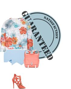 """""""Untitled #705"""" by eve-angermayer on Polyvore"""