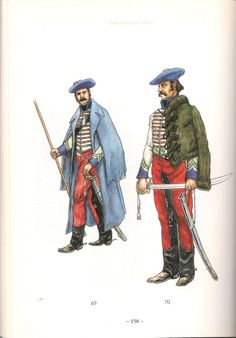 Army History, Swedish Army, Carrasco, Victorian Era, 19th Century, Spanish, Empire, Military, War