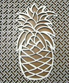 grill pineapple decor vent cover home decor: Air Vent Covers, Pineapple Kitchen, Pineapple Express, Frame Wall Decor, Wall Art Designs, Southern Style, Printable Wall Art, Diy Design, Print Patterns