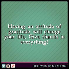 9/30 Inspiration #quotes #inspiration