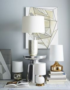 FIRST LOOK: West Elm 2014 Collection   Rue