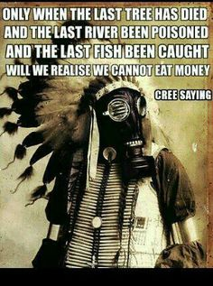 #quotes #life #Native American